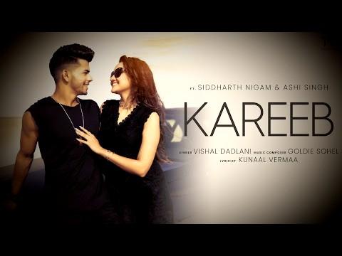 Aa Jaana Mere Kareeb Mp3 Song