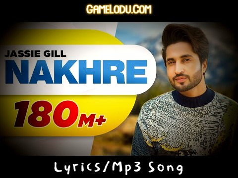 Kudi Hoke Nakhre Ni Kardi Mp3 Song