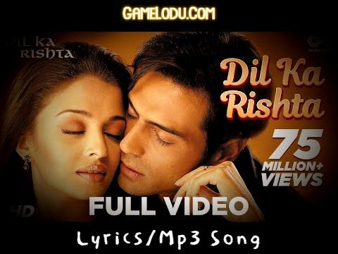 Mujhko Tune To Har Khushi Dedi Mp3 Song