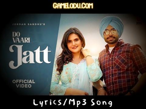 Oh Do Vari Jatt Bilo Mareya Mp3 Song