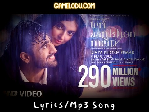 Pyar Aisa Karunga Tu Degi Shabashi Mp3 Song