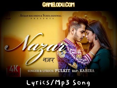 Rakhu Na Kasar Chori Kisi Chiz Ki Mp3 Song