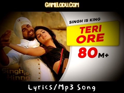 Rishta Naya Rabba Dil Chu Raha Hai Mp3 Song
