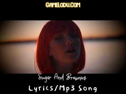 Sugar And Brownies Mp3 Song