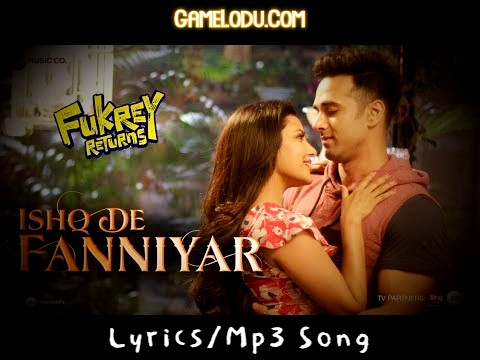 Sone Rang De Ranjheya Mp3 Song