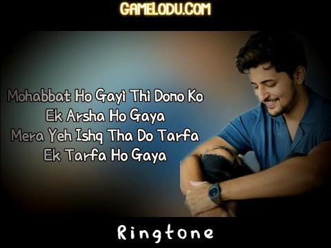 Usey Dekhe Hue Bhi Yaaro Ek Arsa Ho Gaya Mp3 Song