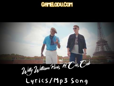 Willy William Paris Mp3 Song