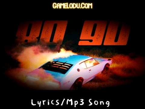 80 90 By Garry Sandhu New 2021 Mp3 Song