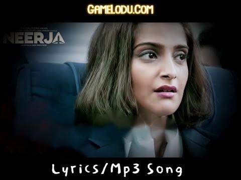 Ungli Pakad De Mp3 Song
