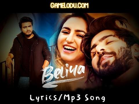 Beliya Raj Barman Mp3 Song