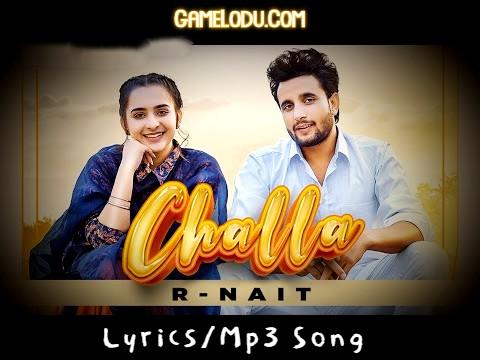 Challa Mp3 Song