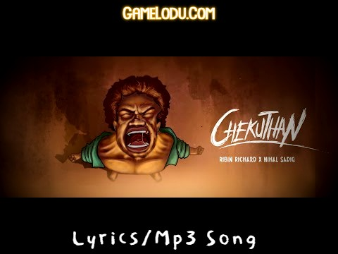 Chekuthan Mp3 Song