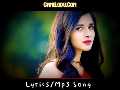 Dekhte Hi Mujhko Tujhse Pyar Ho Gaya Mp3 Song