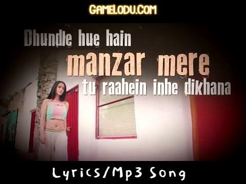 Dhundle Hue Hai Manzar Mere Mp3 Song