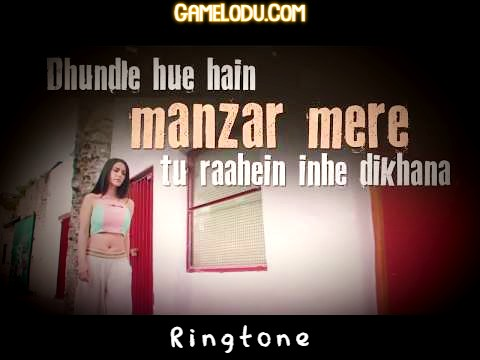 Dhundle Hue Hai Manzar Mere Ringtone Download