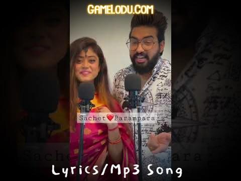 Kothe Te Aa Mahiya New Version Mp3 Song