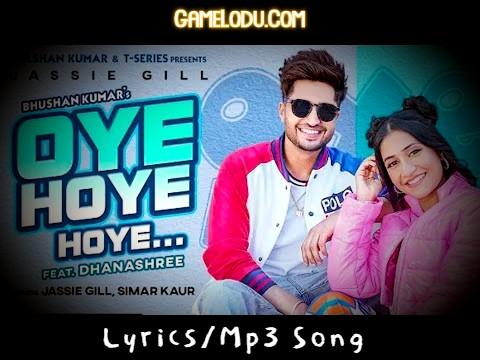 Ek Lede Banglo Menu Ek Lede Car Ve Mp3 Song