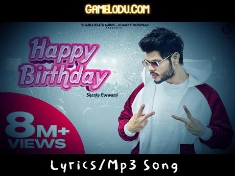 Haye Re Mere Yaar Ka Birthday Mp3 Song