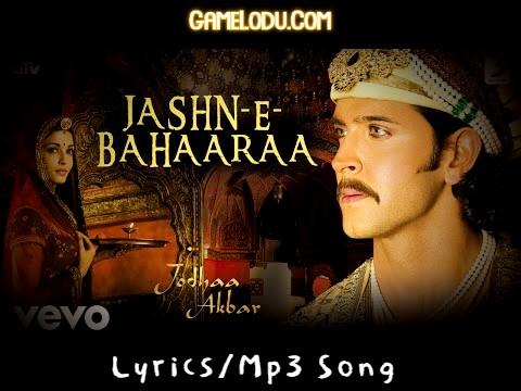 Jashn E Bahara Mp3 Song