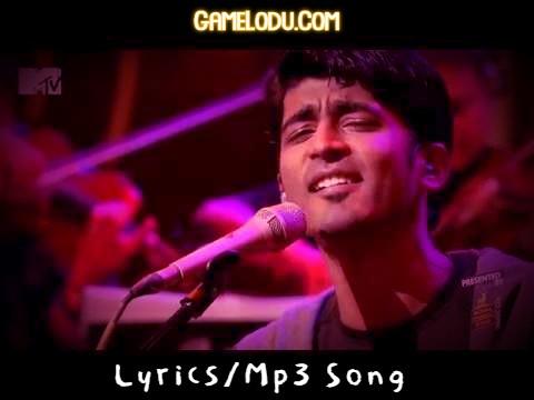 Jise Zindagi Dhoond Rahi Hai Mp3 Song