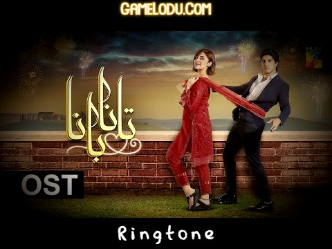 Lagte Masum Hai Ringtone Download