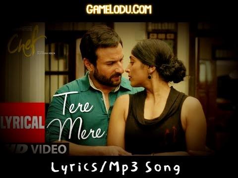 Le Ja Mujhe Sath Tere Mp3 Song