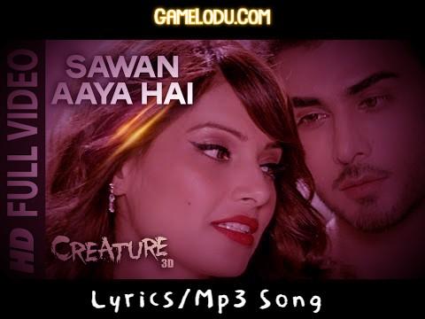Mohabbat Barsa Dena Tu Sawan Aaya Hai Mp3 Song