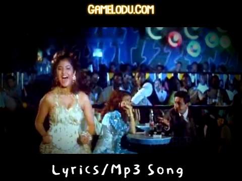 Saat Samundar Paar Main Tere Piche Piche Aa Gayi Mp3 Song