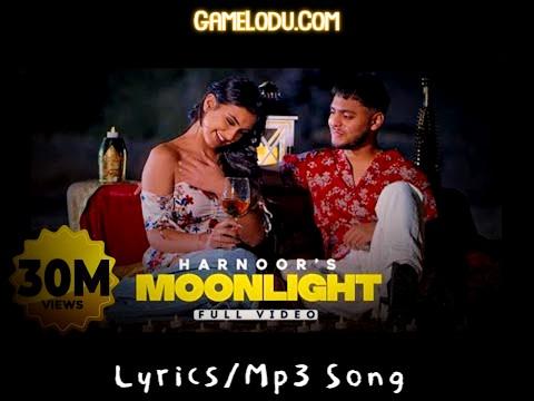 Ni Moonlight De Olhe Baith Ke Mp3 Song