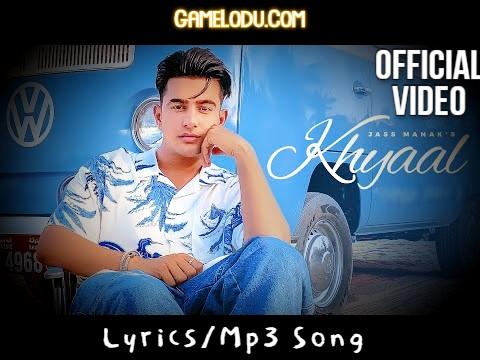Rakhega Khyaal Ve Mp3 Song