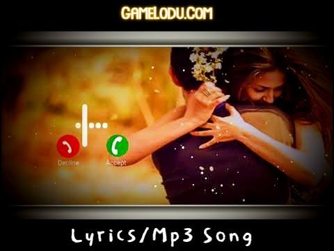 Teri Nazar Ne Ye Kya Kar Diya Ringtone Download