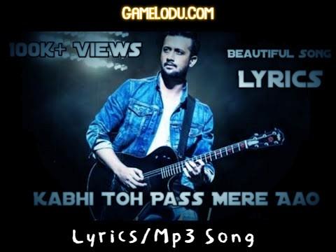 Tu Hi Mera Dil Hai Tuhi Meri Jaan Mp3 Song