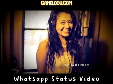 Tu Kitni Achhi Hai Whatsapp Status Video