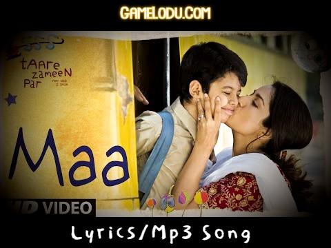 Tujhe Sab Hai Pata Meri Maa Mp3 Song