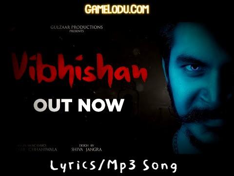 Vibhishana Se Yaara Meri Lanka Baaldi Mp3 Song