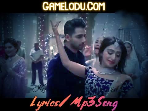 Dil Se Bandhi Ek Dor Mp3 Song