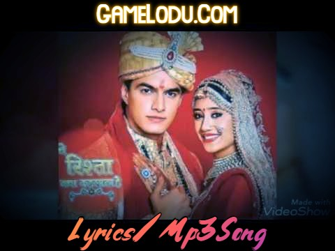 Dil To Wahi Hai Lekin Dhadkan Nayi Hai Mp3 Song