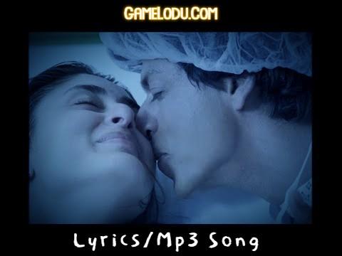 Dildara (Slowed + Reverb) Mp3 Song