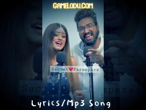 Halka Halka Suroor X Raabta Mp3 Song