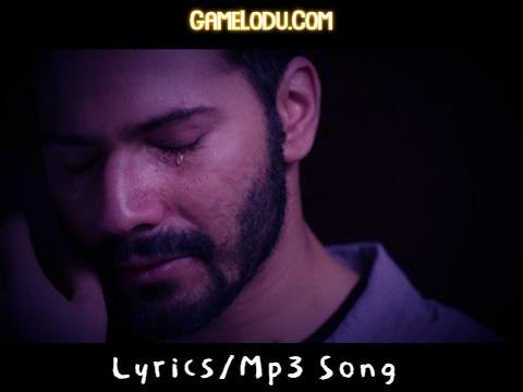 Judaai (Slowed + Reverb) Mp3 Song