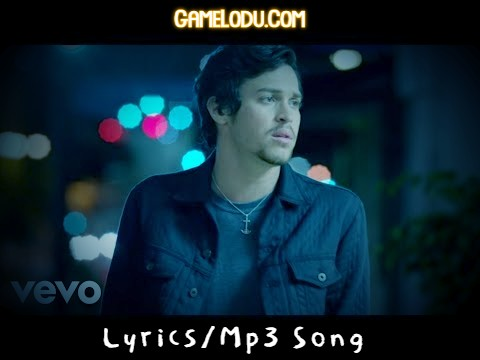 Little Do You Know Beat Cry Mp3 Song