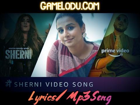 Main Sherni Song