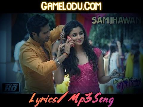 Mein Tenu Samjhawan Ki Song Download