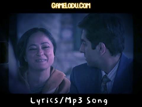 Moh Moh Ke Dhaage (Slowed + Reverb) Mp3 Song
