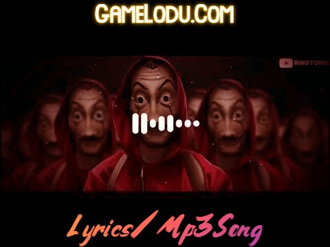 My Life is Going On Mp3 Song