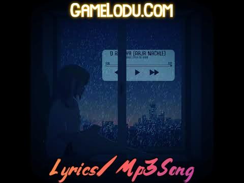 O Re Piya (Slowed + Reverb) Mp3 Song