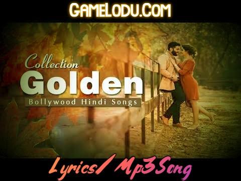 Evergreen Hindi Mp3 Songs