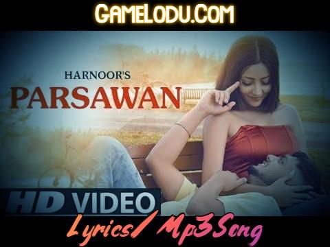 Aiven Taan Ni Tere Kole Aavan Sohniye Mp3 Song