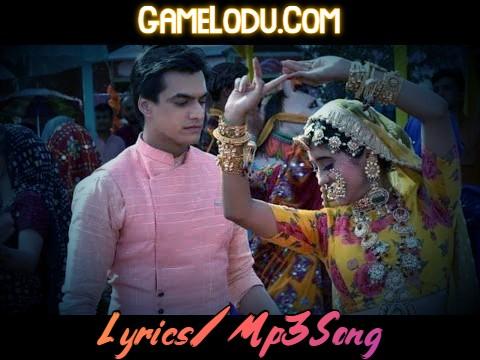 Pyar Mil Jaye Piya Ka Pyar Mil Jaye Song