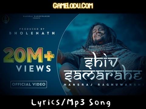 Shiv Sama Rahe Mujhme Mp3 Song